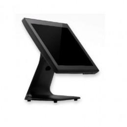 Monitor TPV Premier TM-150...