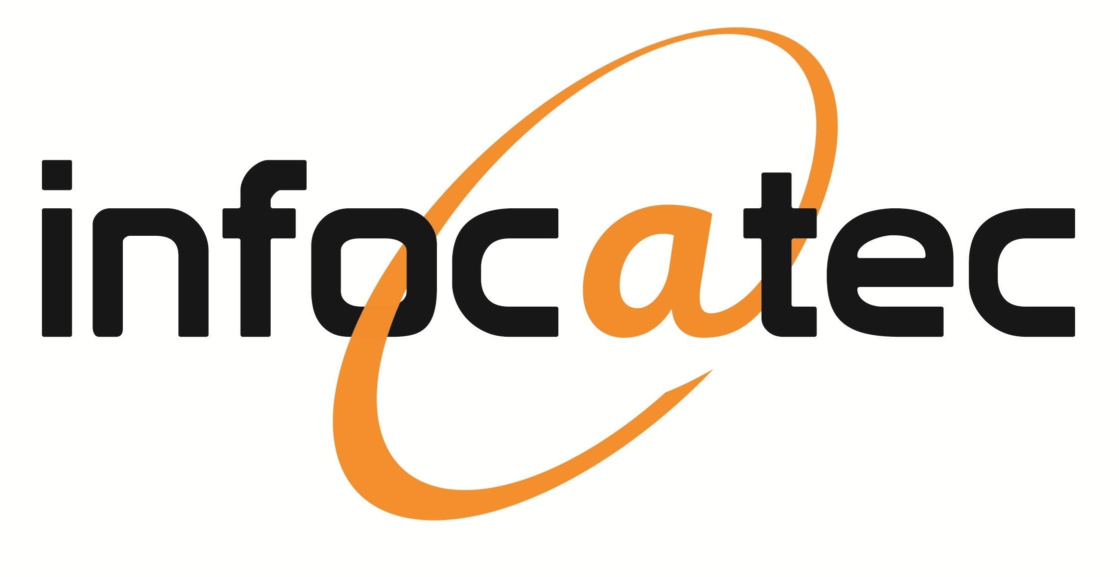 infocatec