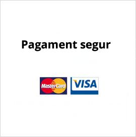 Pagament Segur